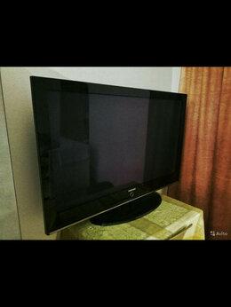 """Телевизоры - Телевизор Samsung PS-50Q92HR (50""""), 0"""
