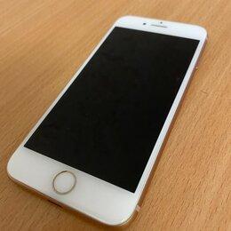Мобильные телефоны - Мобильный телефон айфон 8 , 0