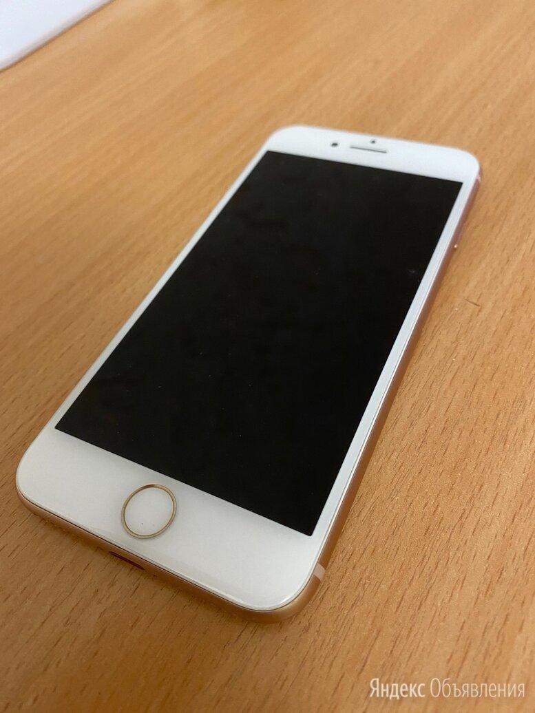 Мобильный телефон айфон 8  по цене 18000₽ - Мобильные телефоны, фото 0