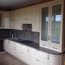 Мебель для кухни - Кухонный гарнитур новый, 0