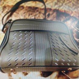 Сумки - Женские сумка- чемоданчик, , 0