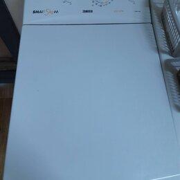Стиральные машины - Zanussi ZWN 286 - 5 кг, Гарантия 6 мес, Доставка, 0