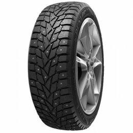 Шины, диски и комплектующие - Dunlop SP Winter Ice 02 185/65R14 90T, 0