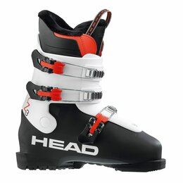 Обувь для спорта - Ботинки Head Z3 black, 0