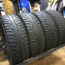 Шины, диски и комплектующие - зимняя резина Bridgestone, 0