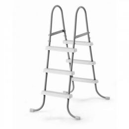 Лестницы и поручни - Лестница для бассейнов Intex 28057, 0