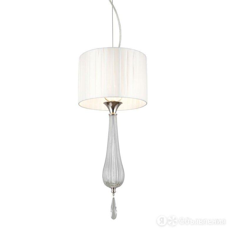 Светильники Aployt APL.708.06.01 по цене 6770₽ - Люстры и потолочные светильники, фото 0
