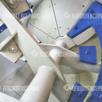Броня для бетоносмесителей по цене 2990₽ - Комплектующие для бетономешалок, фото 4