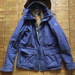 Куртки - Куртка Merrell USA б/у., 0