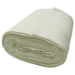 Мешки для мусора - Нетканое полотно 1,4 х 60 м.п. 160г/м, 0