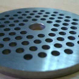 Решетки - Решетка Moulinex мелкая, 0