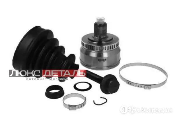 CIFAM 607239 607-239_ШРУС наружный к-кт\ Audi A4 1.6/1.8 94  по цене 2719₽ - Отопление и кондиционирование , фото 0