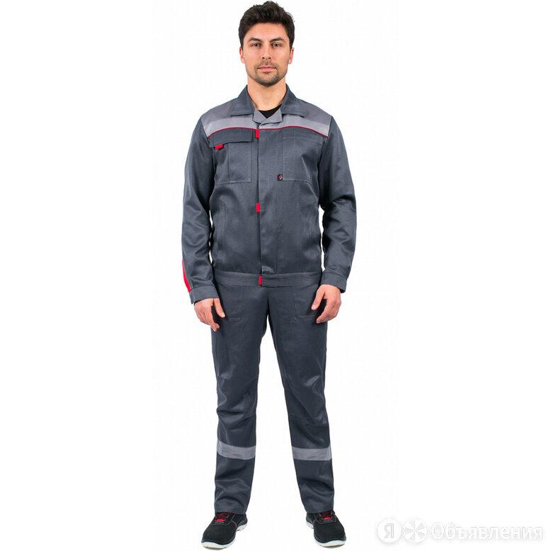 Костюм Факел Фаворит-2 по цене 1760₽ - Одежда и аксессуары, фото 0