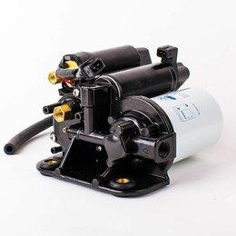 Двигатель и комплектующие  - Топливный модуль в сборе 21397771 Volvo-Penta, 0