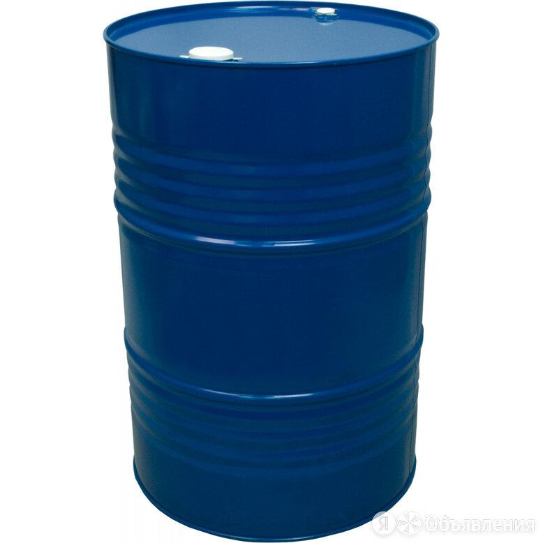 Синтетическое моторное масло Techno Power SN 0W20 по цене 93010₽ - Масла, технические жидкости и химия, фото 0