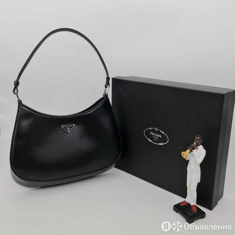 Женская сумочка по цене 5500₽ - Сумки, фото 0