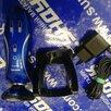 Электробритва philips rq1155 series 7000 по цене 2000₽ - Электробритвы мужские, фото 3