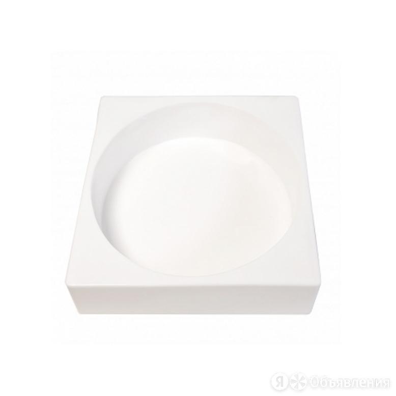 """Форма для муссовых десертов """"Круг"""", 18 см., h 5 см. SilikoLove по цене 640₽ - Изготовление мыла, свечей, косметики, фото 0"""