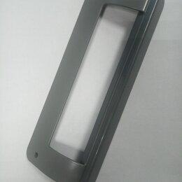 Аксессуары и запчасти - Ручка для холодильника , 0