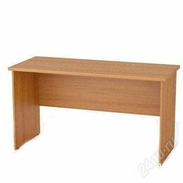 Компьютерные и письменные столы - офисная мебель бу, 0
