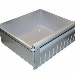 Аксессуары и запчасти - Ящик морозильной камеры для холодильников STINOL (СТИНОЛ), 0