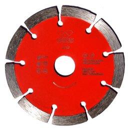 Для шлифовальных машин - Алмазный диск KEOS ECO DBE02.125, 0