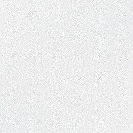 Потолки и комплектующие - Потолок Armstrong - Oasis, 0