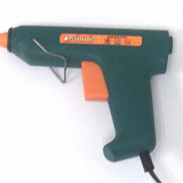 Клеевые пистолеты - Клеевой пистолет Sturm! Sturm! GG2470C1, 0