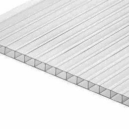 Поликарбонат - листы поликарбоната, 0