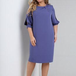 Платья - Платье 1857 KSENIA-STYLE Модель: 1857, 0