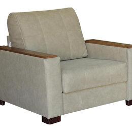 Кресла и стулья - Кресло Аккорд 3, 0
