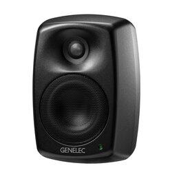 Оборудование для звукозаписывающих студий - GENELEC 4020 CMM студийный монитор, 0