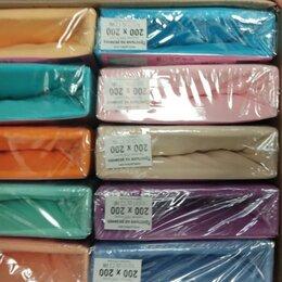 Постельное белье - Простынь на резинке , 0