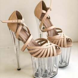 Обувь для спорта - Индивидуальный пошив обуви для танцев, 0