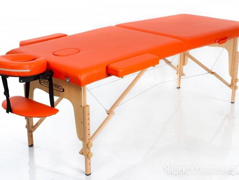 Массажный стол по цене 14500₽ - Столы и столики, фото 0