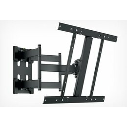 "Кронштейны, держатели и подставки - Кронштейн Holder LCD-SU6602-B 26-60"" до 45кг, 0"