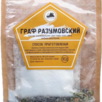 Набор Трав и Специй Граф Разумовский по цене 120₽ - Ингредиенты для приготовления напитков, фото 0