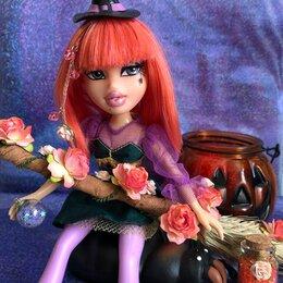Куклы и пупсы - Кукла Bratz, Братц, 0