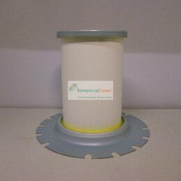 Аксессуары, запчасти и оснастка для пневмоинструмента - Сепаратор DЕ4045  для воздушного компрессора, 0