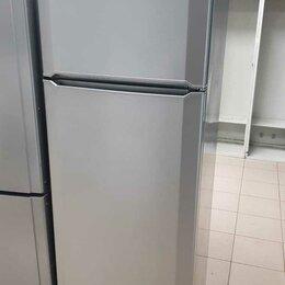 Холодильники - Холодильник Веkо DSMV528001S , 0