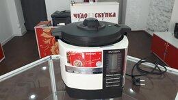 Мультиварки - Мультиварка Oursson MP5005PSD, 0