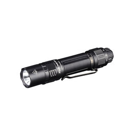 Аксессуары и комплектующие - Фонарь Fenix PD36TAC LED, 0