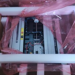 Запчасти для принтеров и МФУ - Узел переноса изображения CANON ir-ADV c5051/c5045/c5035, 0