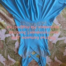 Платья и сарафаны - Вешь, 0