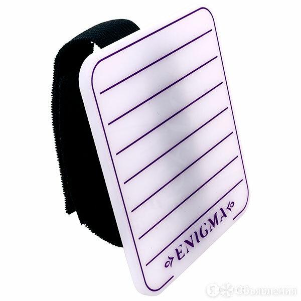 Планшет Enigma на руку со съёмной резинкой по цене 324₽ - Рисование, фото 0