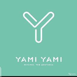 Менеджеры - Yami yami, 0
