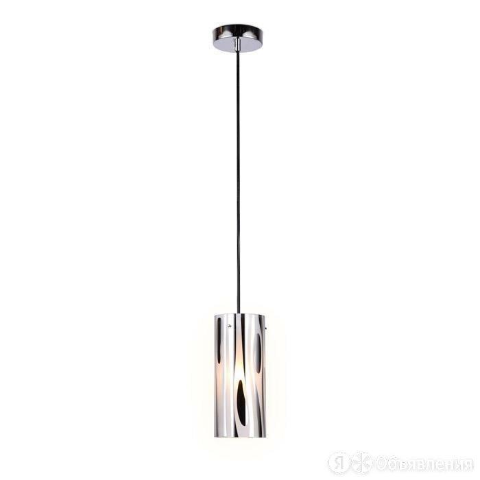 Подвесной светильник Ambrella light Traditional TR3589 по цене 2588₽ - Люстры и потолочные светильники, фото 0