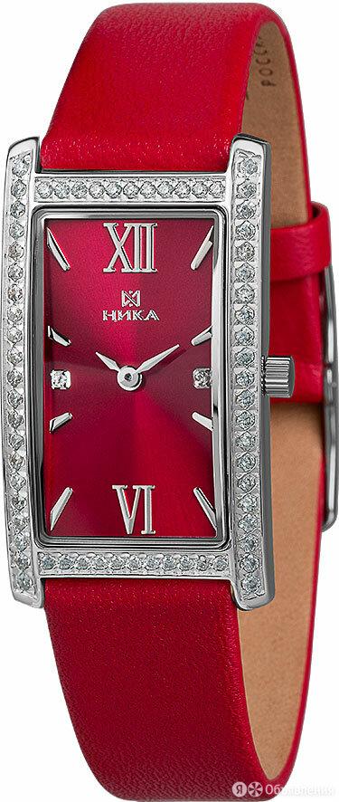 Наручные часы Ника 0551.2.9.81A по цене 10850₽ - Наручные часы, фото 0