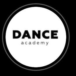 Администраторы -  Dance Academy , 0