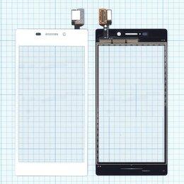 Дисплеи и тачскрины - Тачскрин для Sony Xperia M2 / M2 Dual (D2305)…, 0